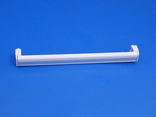 Frigidaire Side By Side Refrigerator FRS26ZTHB3 Upper Freezer Door Bar 215474052