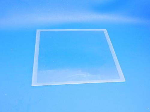 Frigidaire SxSide Refrigerator FRS26ZTHB3 Middle Crisper Glass Cover 218498182