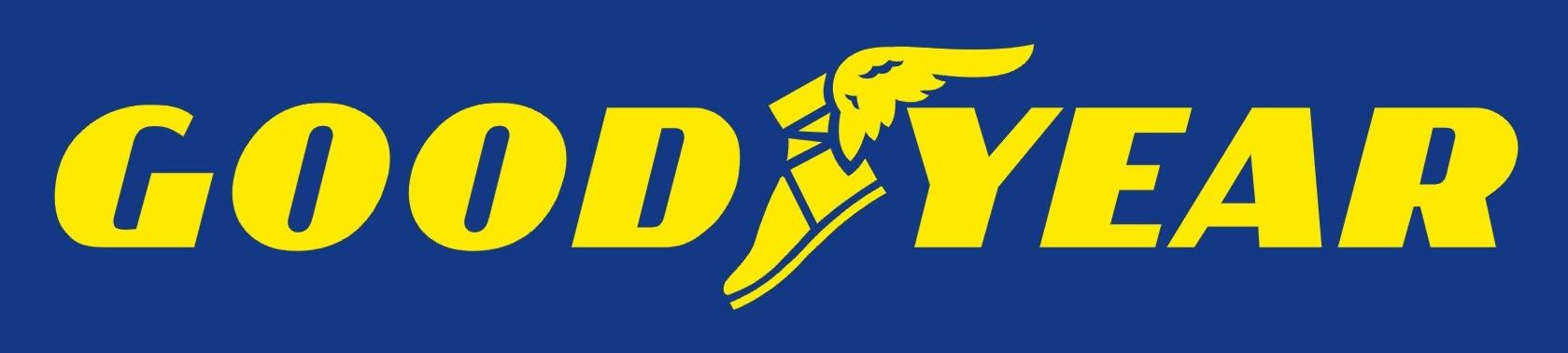 goodyear-logo-1679x378.jpg