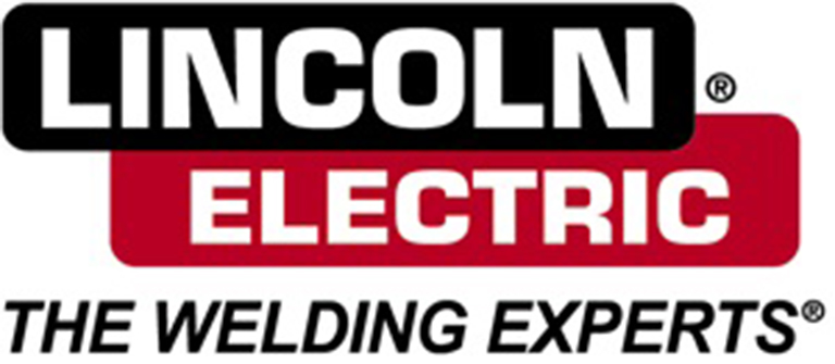 lincoln-electric-logo-larger-image.jpg