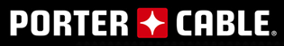 porter-cable-logo-syd.jpg