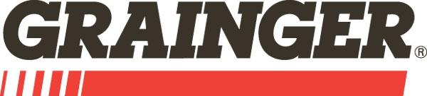 w.w.-grainger-logo.jpg
