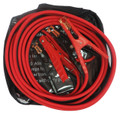 16 Foot, 6 Gauge Booster Cable - 70-2I
