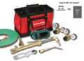 LINCOLN ELECTRIC Autopro Cutwelder - K85601-510