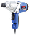 "AC DELCO 1/2"" ELECTRIC IMPACT WRENCH - 2813GM"