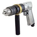 """OEM 1/2"""" Reversible Air Drill - 25766"""