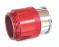 Radiator Adapter Cap - 1YMJ3