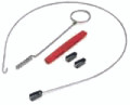 SEAL REMOVER/INSTALLER - W84019