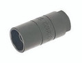 "1-1/16"" OIL PRESSURE SOCKET - 2040"