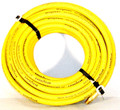 "25' GOODYEAR YELLOW HOSE - 3/8"" - 01-1385"