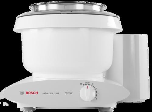 Bosch Universal Plus