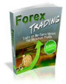 Forex Trading Ebook All about how to trade the forex market successfully!