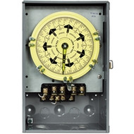 Time Switch (T7401B)