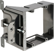 Adjustable Depth Mounting Brackets (LVA2)