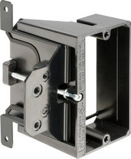 Adjustable Depth Mounting Bracket (LVA1)