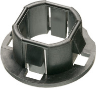 "1/2"" Snap-In Bushing (4400)"