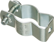 "1"" Rigid Pipe Hanger w/ Formed Thread (2220)"