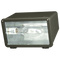 Atlas Lighting Proaducts FLDX-400PQPK 400W Metal Halide Floodlight