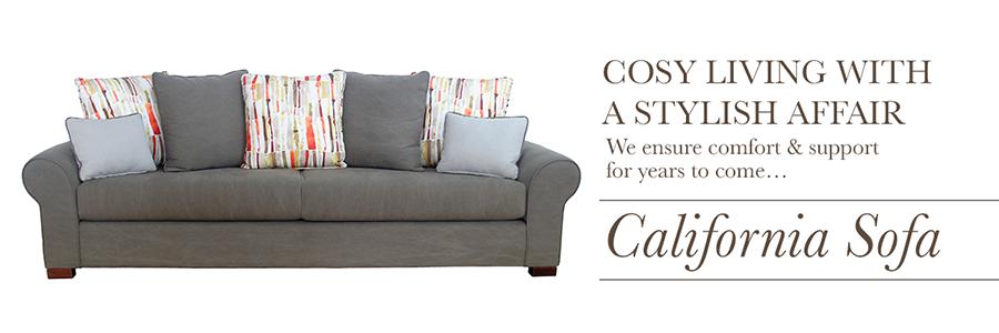 Odds Web Banner Sofa Califonia2 900