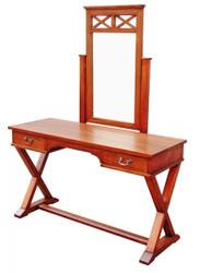 Safari Dressing Table