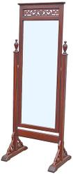 Bamburi Cheval Mirror