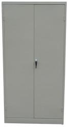 Hi Line Cupboard - Full Size