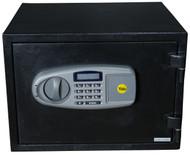 Yale Safe - SFT-25ET