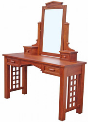 Morocco Dressing Table