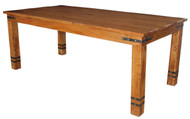Jaipur Dining Table 8s