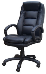 HB Chair SS-824A