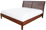Tahiti Bed - Queen