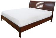 Mikado Bed - Queen