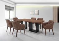 Grafton 7Pc Dining Set