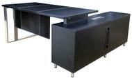Panther Executive Desk