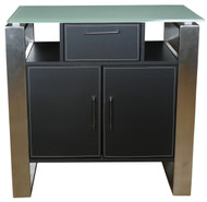 Panther Credenza