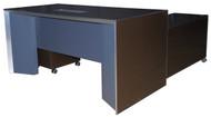 Ozone Executive Desk