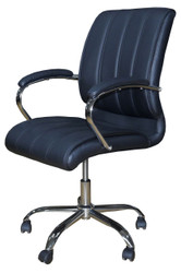 LB Chair SP-694B