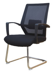 Visitor Chair HT-7021DF