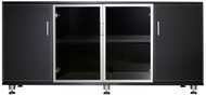 Panther Credenza L