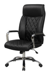 HB Chair SP-739A