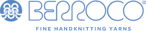 berocco-logo.png