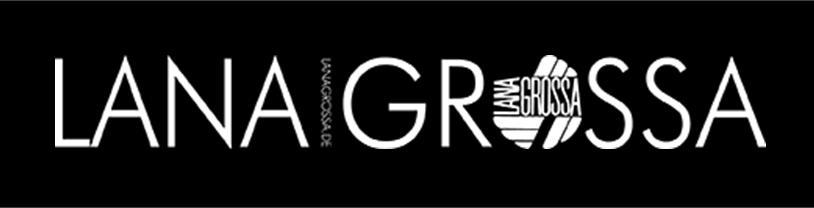 lanagrossa-logo-header.png.jpg