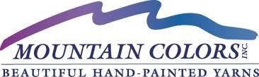 mountaincolors-logo.jpg