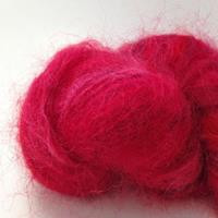 Mountain Colors Mohair