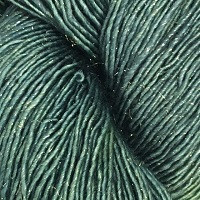 Prism Yarns Radiant Petite Madison