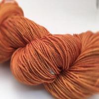 Mountain Colors Silkdance