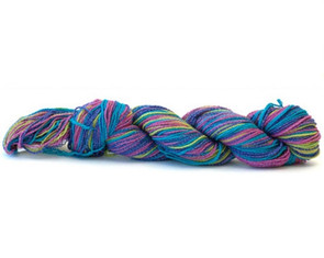 Hikoo Yarns CoBaSi Multi