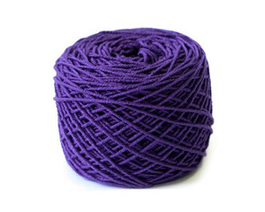 Hikoo Yarns CoBaSi Plus