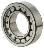Bearing Crankshaft Outer Clutch Side Maico '83-86 250