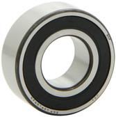 Bearing Countershaft Maico '83-86 250-500